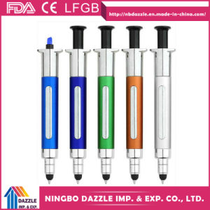 Best Highlighter Red Marker New Design Highlighter Products pictures & photos