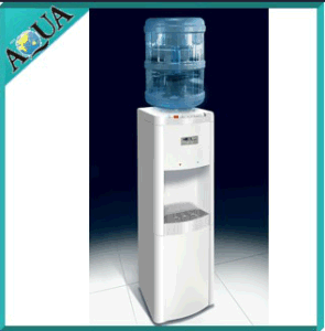 Water Dispenser Energy Save HC52L pictures & photos