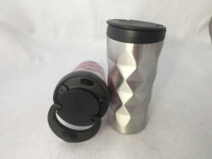 Thermos Bottle Vacuum pictures & photos