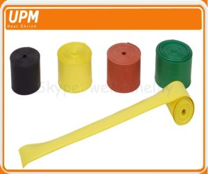 1~36kv T1 Compound Insulation Heat Shrinkable Tape pictures & photos