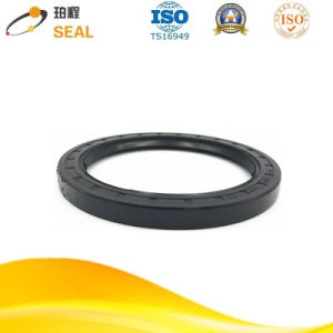 O Type NBR Material Tc Skeleton Oil Seal pictures & photos