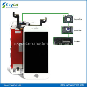 Factory Supply Mobile Phone LCD for iPhone 6s Copy LCD Display pictures & photos