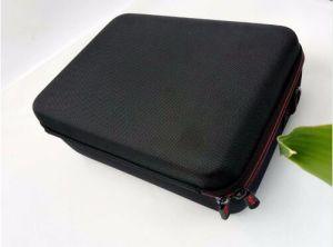 Dji Mavic PRO Accessories Portable Storage Bag Case Shoulder Nylon Professional Waterproof Drone Bag Handbag Shoulder for Mavic pictures & photos