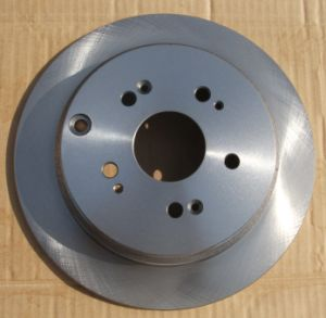 Cheap Price Auto Parts Disc Brake pictures & photos