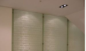 FRP Grating /Decrotive Gratings/FRP Custom Molded Grating pictures & photos