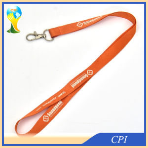 Custom Fashionable Charm Card Holder Lanyards pictures & photos