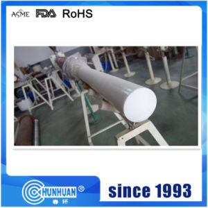 PTFE Extrud Rods pictures & photos