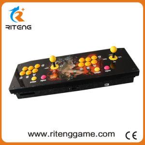 Wholesale 520 Retro Games Controller Arcade machine with HDMI pictures & photos