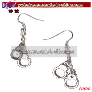 Birthday Gift Mini Handcuff Necklace Fashion Necklace (W2025) pictures & photos