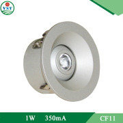LED Cabinet Light for Furniture pictures & photos