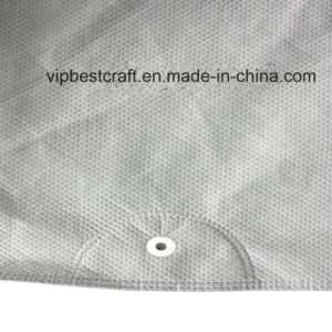 Hot Sale USA Car Cover 7 Layers UV Resistance Fabric pictures & photos