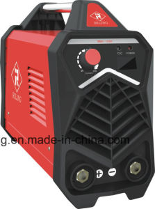 Welding Machine with Ce Certificate (IGBT-120MP/140MP/160MP) pictures & photos