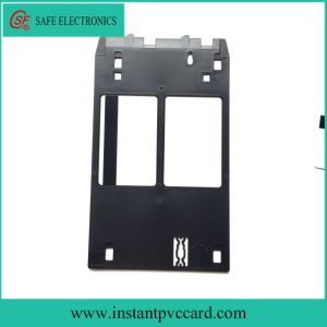 PVC Card Tray for Canon Mg5550 Inkjet Printer pictures & photos