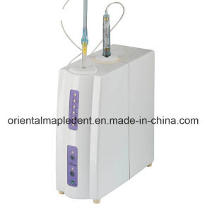 Painless Oral Anesthesia of Dental Equipment pictures & photos