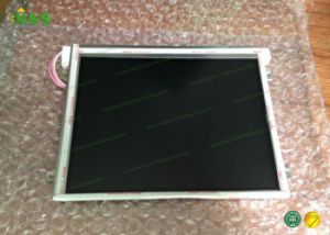 Lq064V3dg01 6.4 Inch LCD Panel for Injection Indurstry Machine pictures & photos