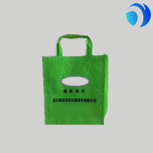 Biodegradable Good Quality Non Woven Bag pictures & photos