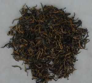 Black Tea Extract for Supplement and Drink pictures & photos