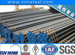 SA53A/A53 Gr. a Carbon Steel Pipes&Tubes pictures & photos