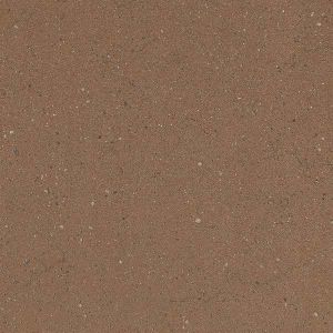 R10, Non Slip Spainish Design Porcelain Floor Tile (JH6307) pictures & photos
