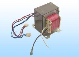 Ei Power Transformer Electrical Control Transformer pictures & photos