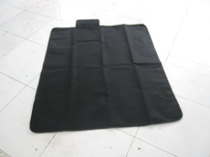 Portable Picnic Blanket Camping Mat pictures & photos