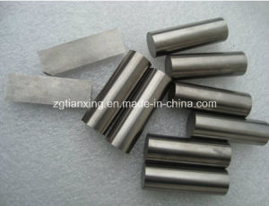 High Quality Cemented Carbide Rod Blank for PDC Drilling Tools pictures & photos