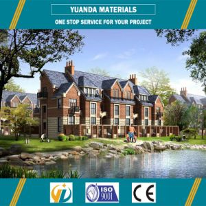 Plant, Warehouse, Carport, Workshop Use and Sandwich Panel Material pictures & photos