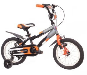 High Quality Popular Kids Bicycle with Ce Certificate Ca-CB102 pictures & photos
