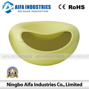 Plastic OEM Storage Plate Mould for Home Use