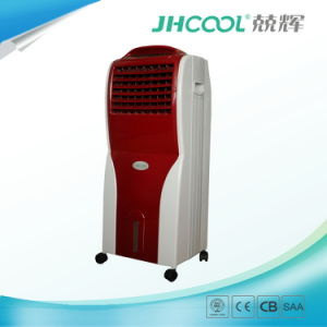 Jhcool Mobile Air Conditioner with Water Tank Special for Household (JH162) pictures & photos