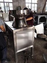 Dessicated Coconut Shredding Machine pictures & photos