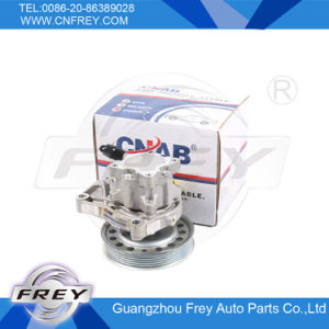 Power Steering Pump 36000498 for Volvo Xc70 Auto Spare Parts Car pictures & photos