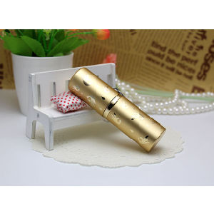 Empty Cosmetic Perfume Fragrance Glass Bottle with Pump and Sprayer pictures & photos
