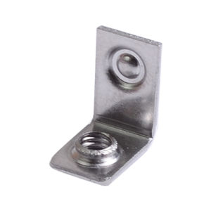Stamping Parts Hardware Terminal for Automobile pictures & photos