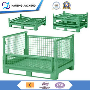 Professional Team Good Quality Small Wire Mesh Boxes pictures & photos