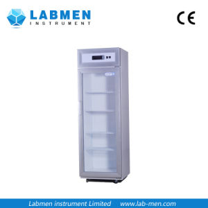 High Quality of -25º C Freezer in 196 Liters pictures & photos