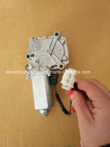 Window Lift Motor for Scania (1442292, 1442293) pictures & photos