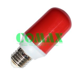 New Design LED Color Bulb Lights Decoration Light Bulb pictures & photos