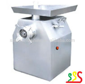Best Selling and Productive Meat Grinder for Fresh and Frozen Meat pictures & photos