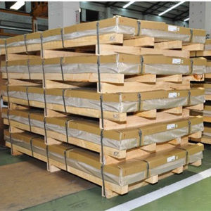 High Strength Wear Resistant Steel Plate Nm400 Nm450 Nm500 pictures & photos