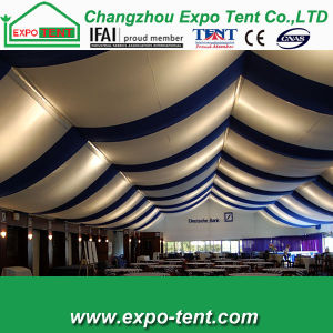 Function Marquee Festival 1000 People Wedding Tent in China pictures & photos