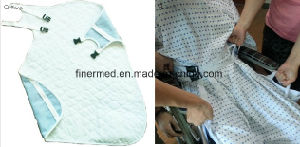 Multiple Lifting Transfer Pad for Elder and Disability pictures & photos