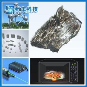 High Quality Samarium Metal pictures & photos