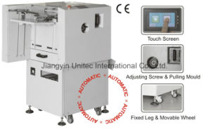 Automatic Punch Machine for Office Ap-300 pictures & photos