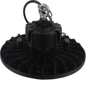 30W High Power Outdoor Light LED High Bay Light pictures & photos