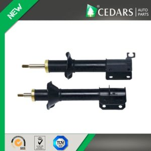 Auto Parts Shock Absorbers for Toyota Corolla with ISO/Ts 16949 pictures & photos