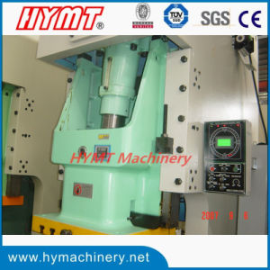 JH21-315T high precision C-Frame Pneumatic Steel Sheet power press pictures & photos