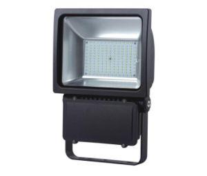 Aluminum IP65 90W LED Flood Light pictures & photos