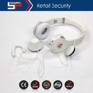 Headset Protection Stand Earphones Stand Anti Theft Alarm Sp2406 pictures & photos