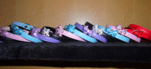 Bling Pet Collar Gift for Puppy Dog pictures & photos